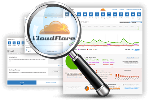 cloudflare-screen-1