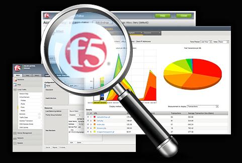 f5-screen-1