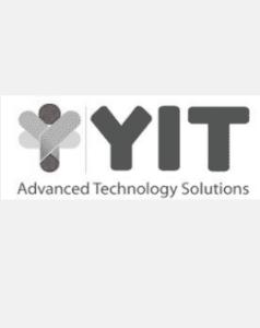 YIT_1