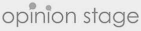 opinion-icon